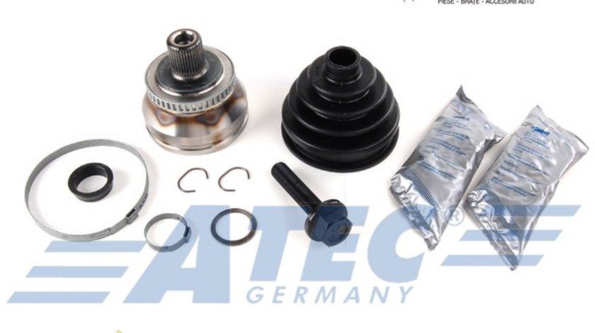 PLANETARE / CAP PLANETARA - Audi A4 B5 Si Avant - NOI import Germania