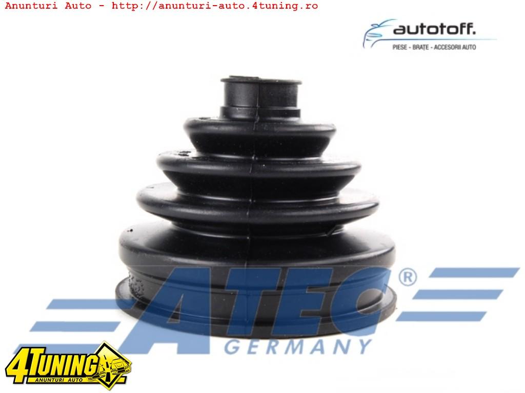 Planetare/ cap planetara - VW Passat 3B si variant – NOI import Germania!