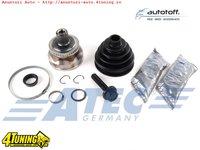 PLANETARE / CAP PLANETARE - Audi A4 B5 Si Avant - NOI import Germania