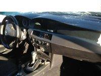 Plansa airbag bmw e60