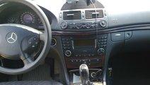 Plansa bord airbag mercedes w211 e class e200,e220...