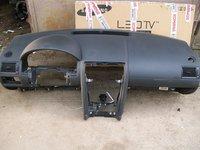 Plansa bord airbag modul declansare ford mondeo mk3