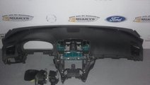 Plansa bord+airbag-uri Opel Insignia