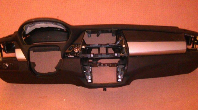 Plansa bord,airbag volan airbag pasager bmw x6 e71