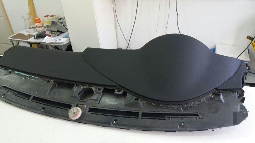 Plansa bord Audi 6