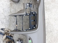 Plansa Bord Audi A6 GRI 4F 2004 - 2011