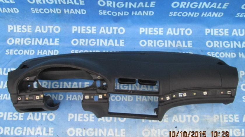 Plansa bord BMW E39