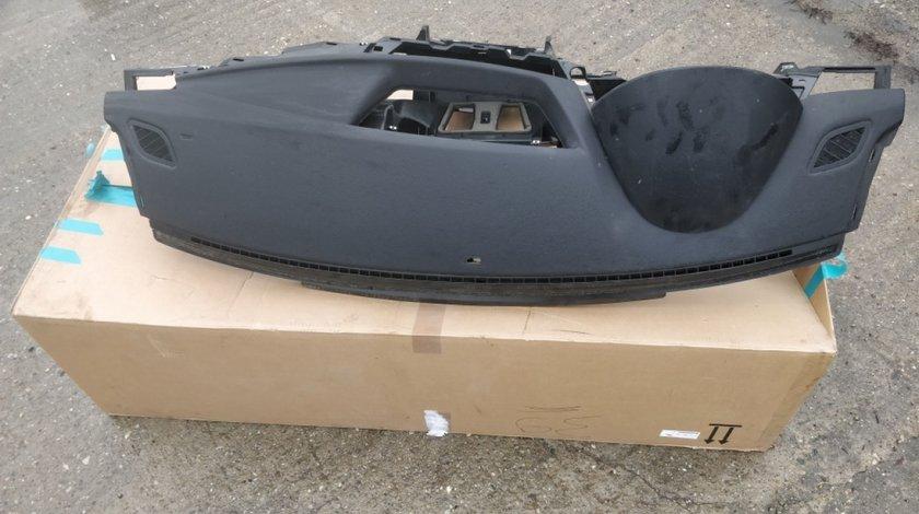 Plansa bord BMW X1 E84