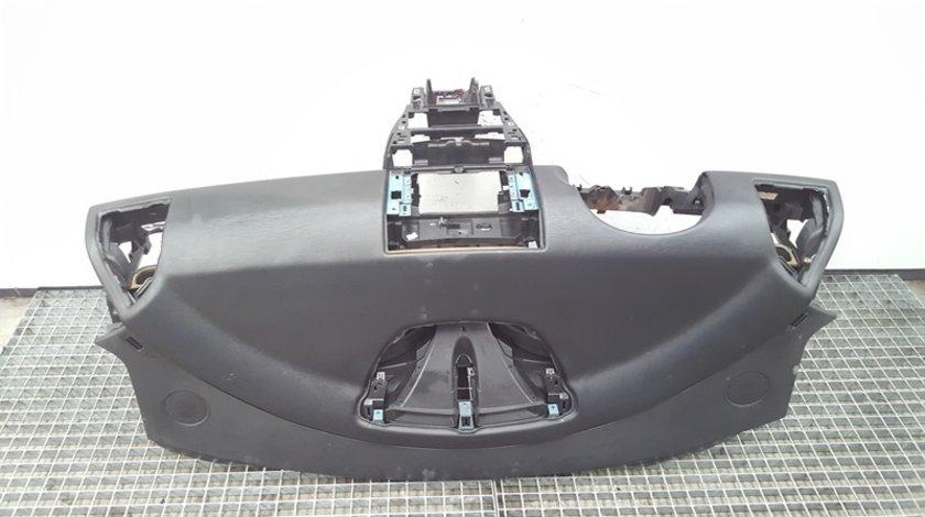 Plansa bord, Citroen C4 (I) sedan din dezmembrari