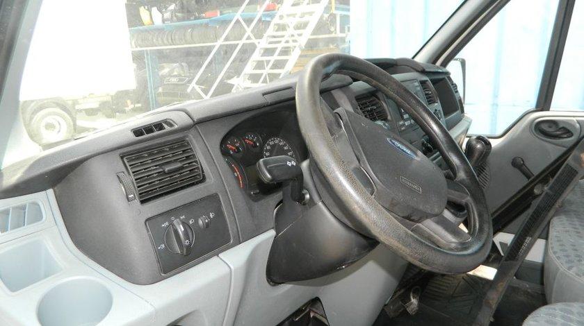 Plansa bord cu airbag Ford Transit model 2008