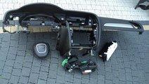 Plansa bord cu airbaguri AUDI A4 B8 2009 2010 2011
