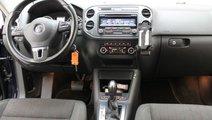 Plansa bord cu airbaguri VW TIguan 2012 2013 2014 ...