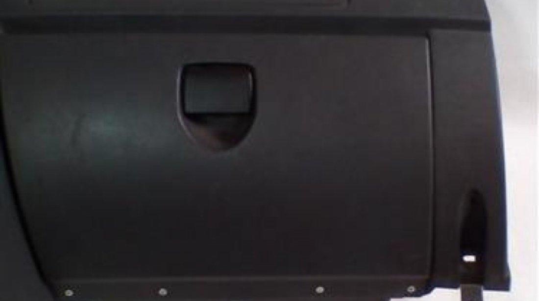 Plansa Bord Dacia Logan An 2005-2012 cod 8200213822