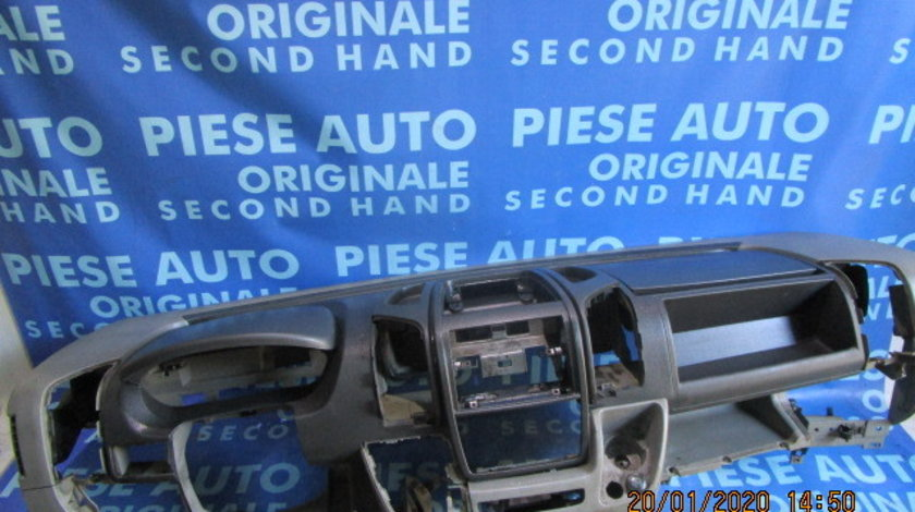Plansa bord Fiat Ducato 2007;  1308162070