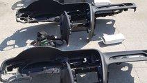 Plansa bord / kit airbag Audi A4 B8