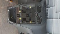 Plansa bord kit airbag ford focus 2