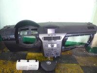 Plansa Bord + Kit Airbag Opel Astra H