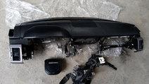 Plansa bord kit airbag range Rover sport an 2014 2...