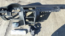 Plansa bord / kit airbag skoda superb 2