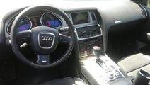 Plansa bord kit chit airbag-uri centuri volan stan...