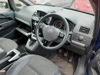 Plansa bord Opel Zafira B 2009 MPV 1.9 CDTI