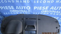 Plansa bord Renault Megane;  8200173737