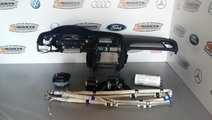 Plansa bord+set airbag-uri+centuri+cortine Audi A4...