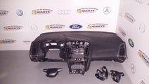 Plansa bord+set airbag-uri+centuri Ford Focus III