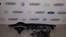 Plansa bord+set airbag-uri+centuri Mercedes CLS W2...