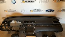 Plansa bord+set airbag-uri+centuri VW Passat CC