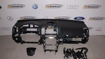 Plansa bord +set airbag-uri Chevrolet Captiva 2012...