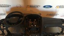 Plansa bord+set airbag-uri Ford Focus 3 facelift- ...