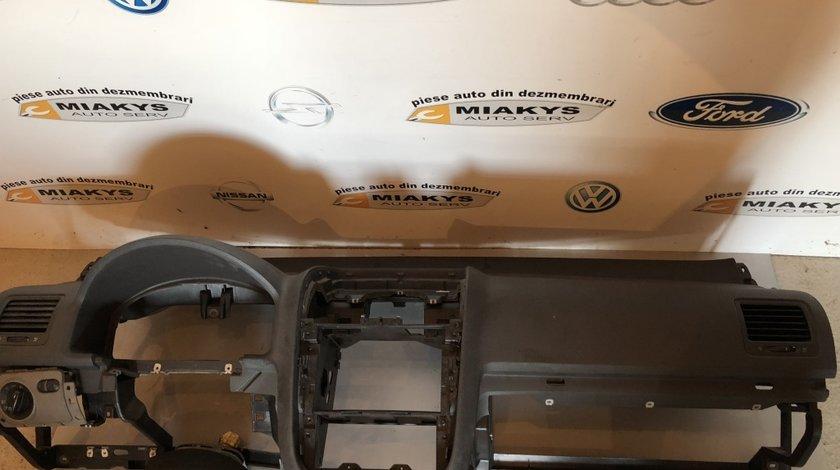 Plansa bord+set airbag-uri VW Golf 5