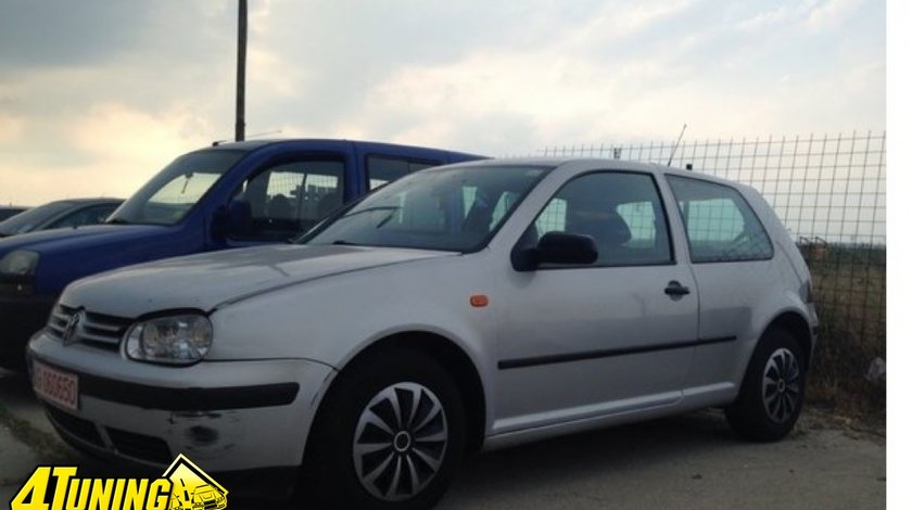 Plansa bord vw golf 4 1 6 16v 2001