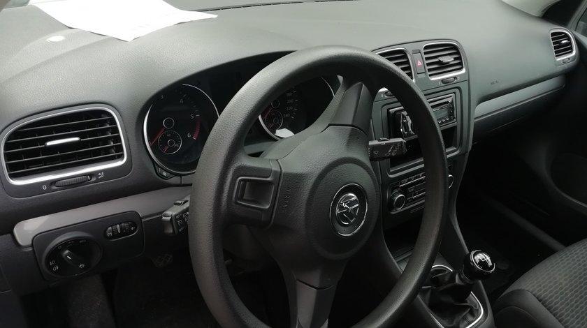 Plansa Bord  VW Golf 6 Coupe an 2009 Detalii la telefon !