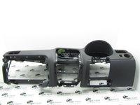 Plansa Bord VW POLO 6R Volan dreapta Originala cod 6C2857004