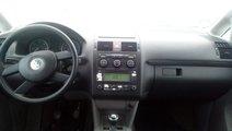 Plansa bord VW Touran 2003 Monovolum 1.9 TDI