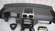 Plansa bord VW Touran 2008 459