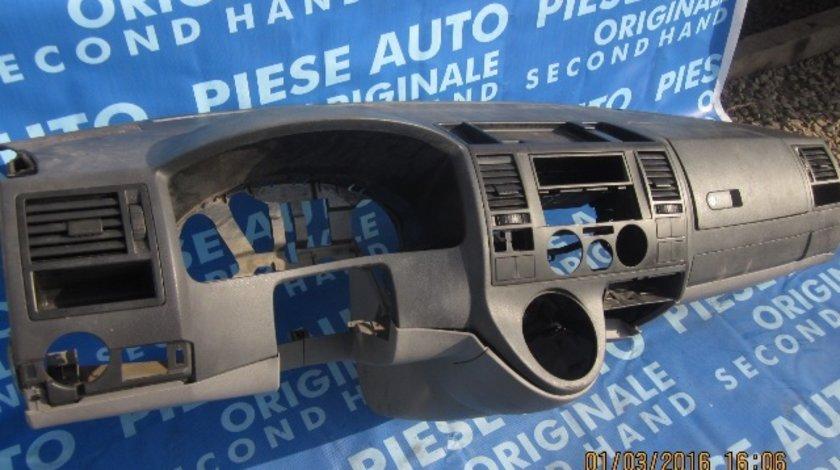 Plansa bord VW Transporter
