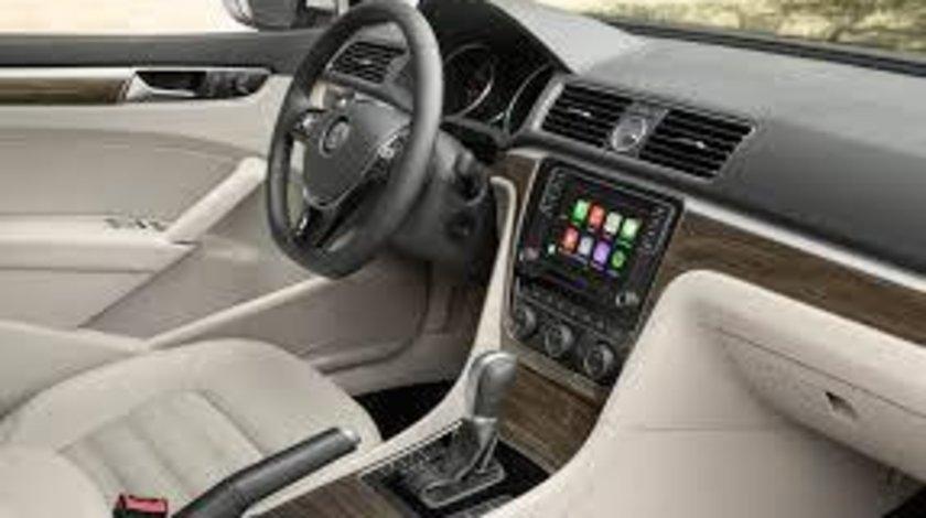 Plansa de bord completa VW Passat CC