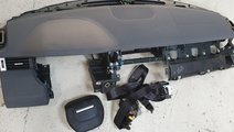 Plansa de bord cu set airbag range Rover Evoque 20...