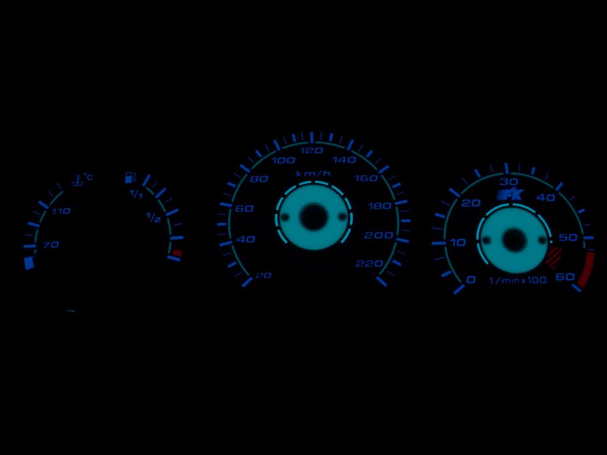 PLASMA CEASURI BORD VW T4/TRANSPORTER/CARAVELLE /MULTIVAN