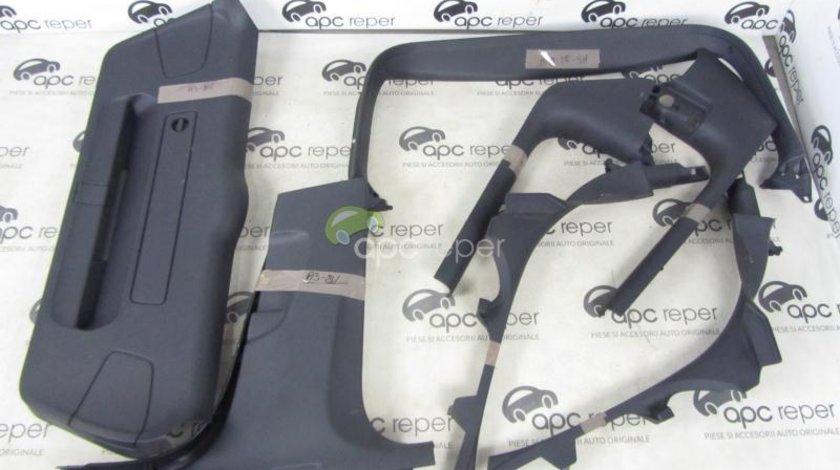 Plastice praguri diverse plastice Audi A3 8V Sportback