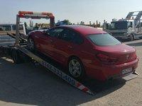 Platforma tractare auto Mercedes Benz Vario 818 !