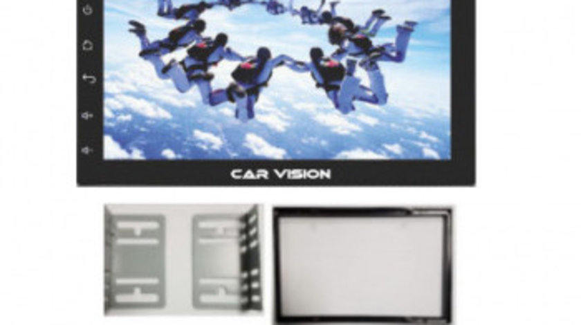Player auto Navigatie Android CarVision DD-A01