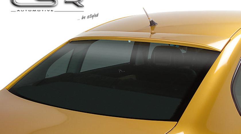 Pleapa lunetaVW Passat VW PASSAT B5 (3B/3BG) Sedan (Limuzina)