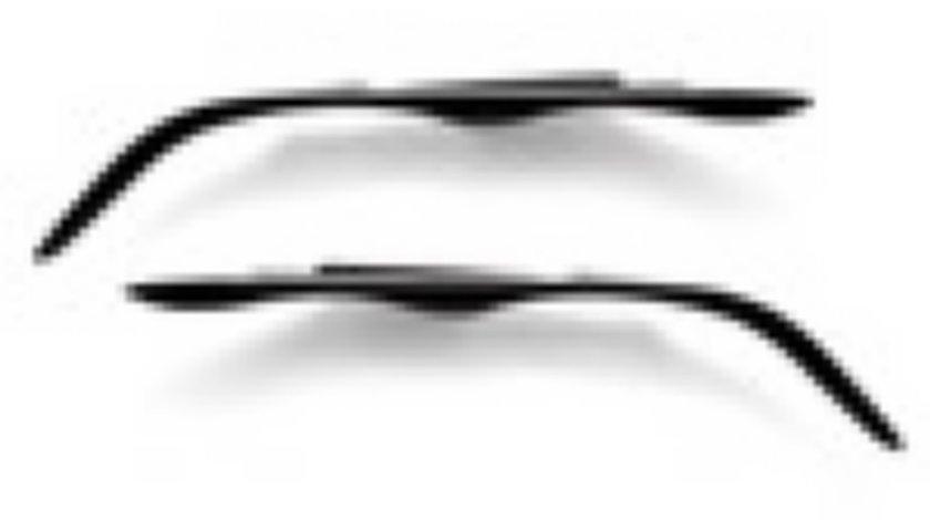 Pleoapa E39 model 95-04