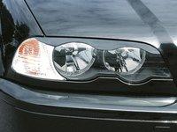 PLEOAPA FAR BMW E46 COUPE-03