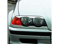 PLEOAPA FAR BMW E46 LIMO-01