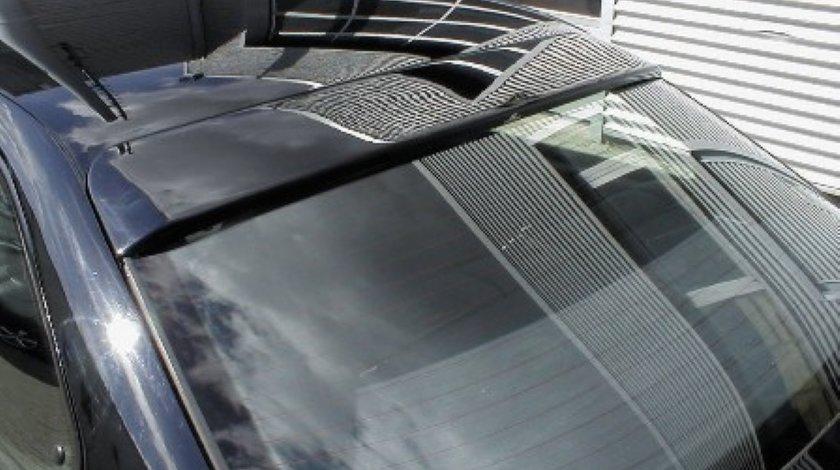Pleoapa luneta BMW E34